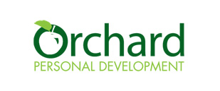Orchard Personal Development